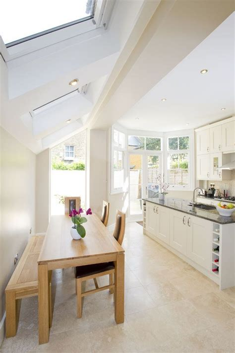 country style kitchen in tracey annison and andy rosser s 7 best my tom howley kitchen images on pinterest cottage