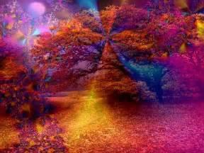 Autumn fantasy by brian exton 187 beautiful pictures 187 spiritual