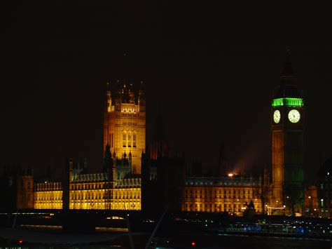 top 7 fun facts about london s houses of parliament 10 interesting facts about the british houses of