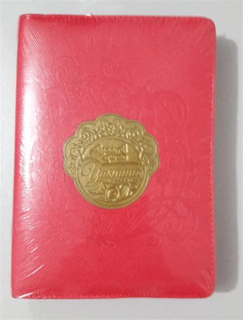 Al Quran Terjemah Dan Tajwid Yasmina Cr bukukita syaamil quran yasmina terjemah dan tajwid
