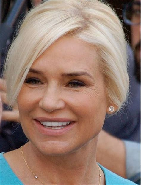 get the latest on yolanda foster s battle with lyme rhobh yolanda foster blogs about her lyme disease battle