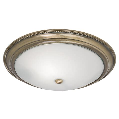 electric ceiling light fittings electric ceiling light