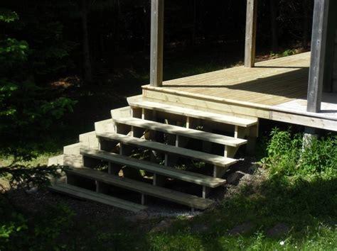 Banister Top Stairs Josef Loferer