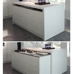 Space Saving Kitchen Furniture Top 16 Most Practical Space Saving Furniture Designs For