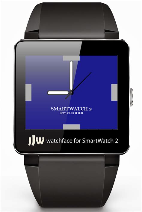 square for android square clock5 for smartwatch 2 android apps on play