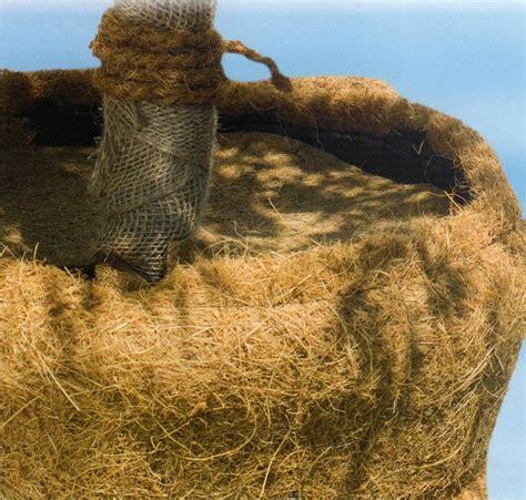 stuoia cocco stuoia di cocco www ferrogshop