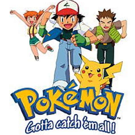 Download Mp3 Dj Pokemon | bursalagu free mp3 download lagu terbaru gratis bursa