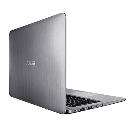 Ram 4gb Ddr3 Laptop Asus asus vivobook r416sa eh21 14 hd laptop