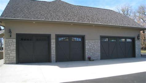 Overhead Door Mankato Overhead Door Mankato Counter Doors Overhead Door Of Mankato Courtyard Doors Overhead Door Of