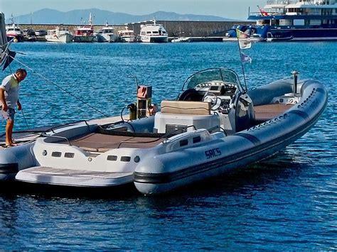 rib rubberboten te koop sacs stratos 12 rubberboot rib tweedehands kopen koop