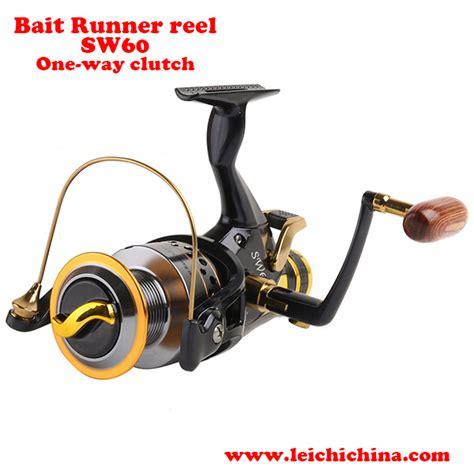 penn sw boat fishing tackle bag bait runner carp fishing reel sw qingdao leichi