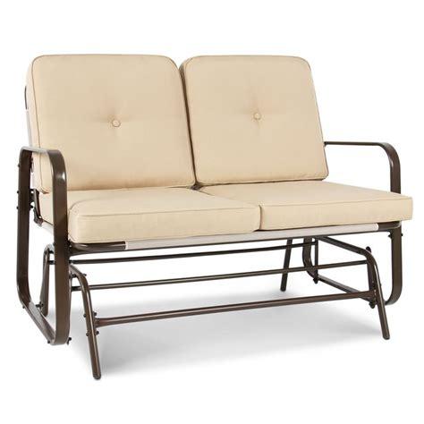 glider loveseat nursery top 25 best glider rocking chair ideas on pinterest