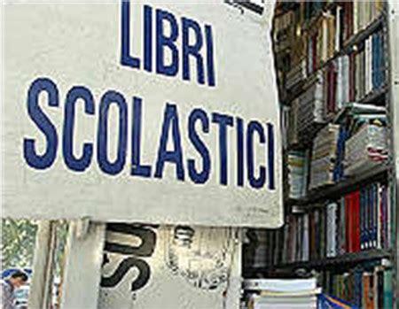 libri testo coop libri coop tutte le offerte cascare a fagiolo