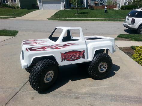 truck go kart best truck go kart 6 5 hp motor for sale in