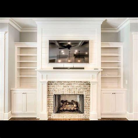 Fireplace Design Ideas best 25 old fireplace ideas on pinterest stone