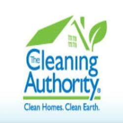 The Cleaning Authority The Cleaning Authority Mt Laurel Home Cleaning 137
