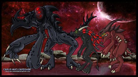Cd Thrashpit Perpetual Malice sinful brothers weasyl