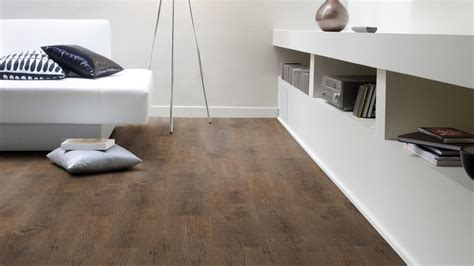 Charmant Vinyl Sol Salle De Bain #3: gerflor-insight-wood-0457-buffalo-3.jpg