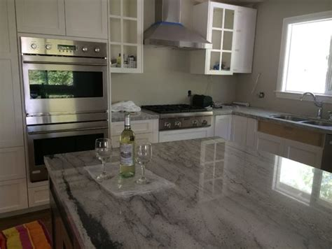 bright white kitchen with bronze hardware pictures to pin need help with cabinet hardware for white shaker cabinets