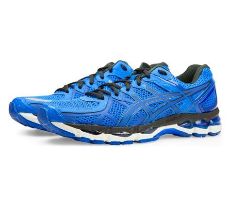 gel lite asics gel kayano 21 lite show s running shoes blue