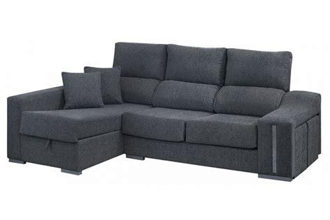 sofas baratos on line muebles baratos online tiendas de muebles online