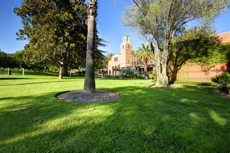 Woodbury College Mba by Woodbury Profile Rankings And Data Us News