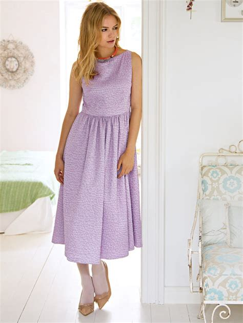 pattern for simple gathered skirt gathered skirt dress 10 2012 127 sewing patterns