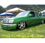 Mini Truckin Nationals Image Host BIG