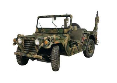 jeep price in pakistan jeep m 151 1982 price in pakistan gari pictures and reviews