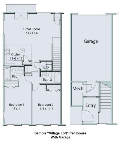 in law apartment addition plans 17 best images about mother in law additions on pinterest