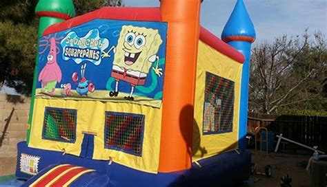bounce house rentals fresno ca fresno bounce house 28 images gallery jumpers bounce