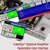 M2u Also Search For Cable Harness Testers Systems Book Free Trial Cableeye