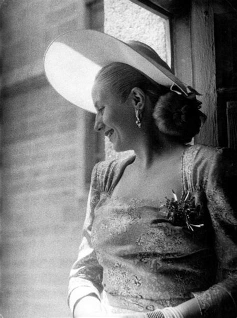 eva peron biography in spanish 86 best images about evita on pinterest rainbow tours