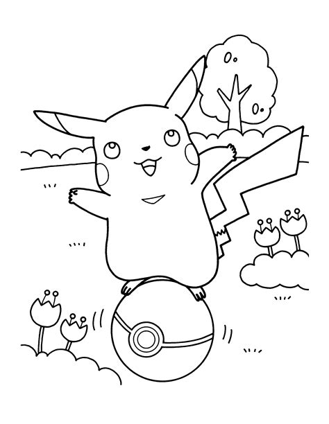 coloring page pokemon coloring pages 175