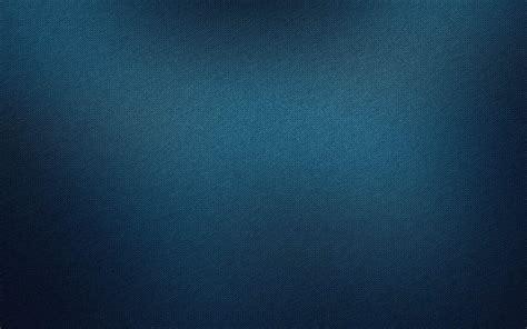 wallpaper biru navy navy blue background gradient navy blue background