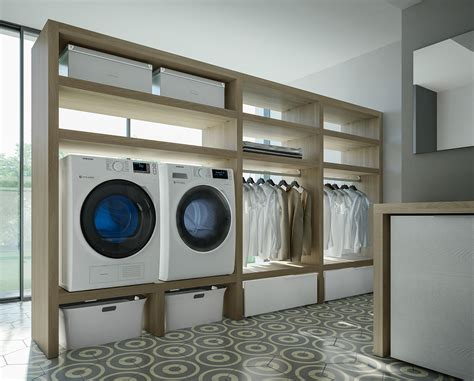come arredare la lavanderia come arredare e organizzare la lavanderia ideagroup
