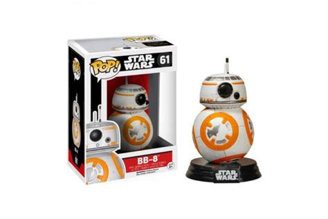 Funko Pop Lanyard Wars Bb 8 funko pop wars bb 8 ktronix tienda