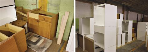 Polwood Cabinets by Polwood Cabinets Wood Industry