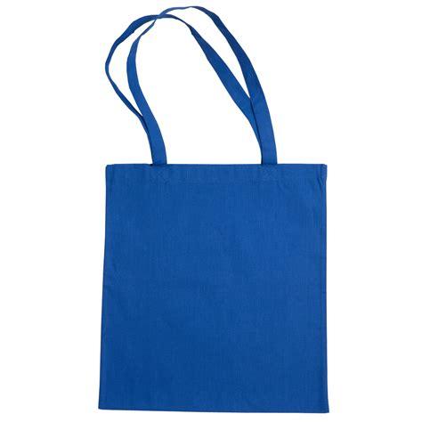 Shopping Bag Handle jassz bags beech cotton large handle shopping bag tote