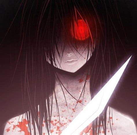 anime horor 17 best images about animes horror on pinterest enemies