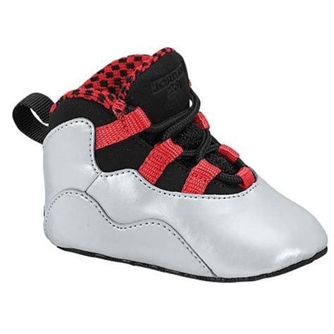 footlocker infant shoes sneakers athletic shoes foot locker