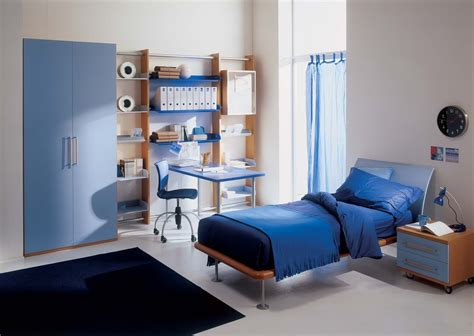 boy room design india blue living room decor and furniture color zeevolve
