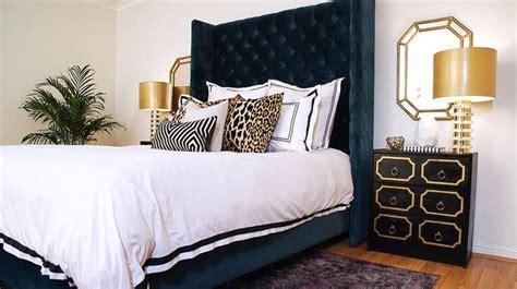 best 25 hollywood regency bedroom ideas on pinterest hotel inspired bedroom hollywood the 25 best hollywood regency bedroom ideas on pinterest