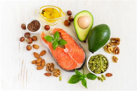healthy fats clean the about why we need it to lose weight and