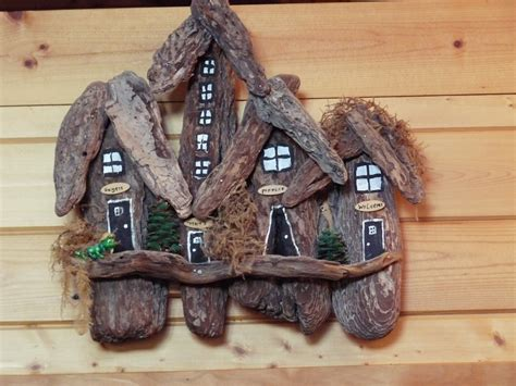 driftwood crafts for beyond the fringe fishing trip and driftwood crafts