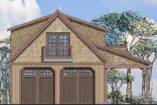 Garage Designs With Loft craftsman house plans garage w loft 20 125 associated designs