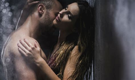 romantic bathroom sex here are 5 reasons why couples should never shower