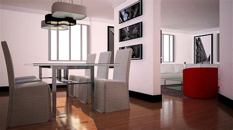 architetto design interni l architetto per te una consulenza per casa tua colour