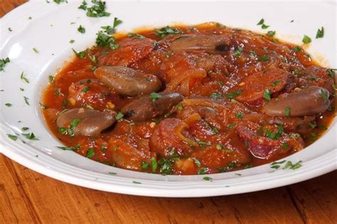 portuguese dish recipes recipe for favas an azorean portuguese dish from chop