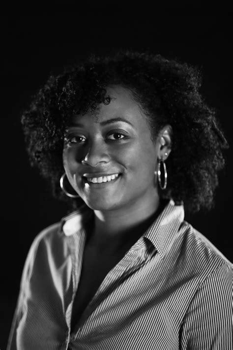 Erika Jackson-Stokes | Sojourners